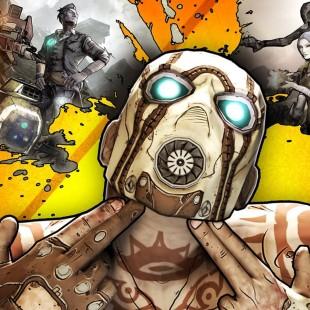 A 2K também não estará na E3 2013