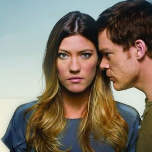 Veja a primeira cena da temporada final de Dexter