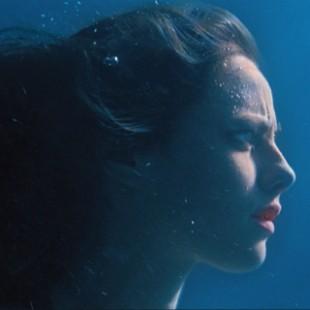Veja o primeiro trailer de Emanuel and the Truth About Fishes com Jessica Biel