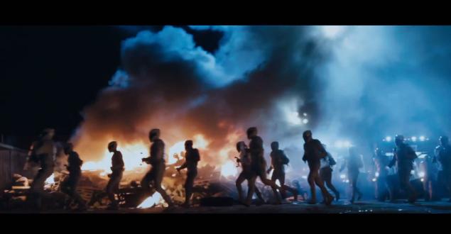 frame a frame em chamas trailer 23