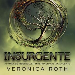 Terceiro livro da Trilogia Divergente ganha nome
