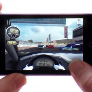 As vantagens dos jogos mobile
