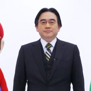 Nintendo anuncia novo Zelda para 3DS e novo Mario Party