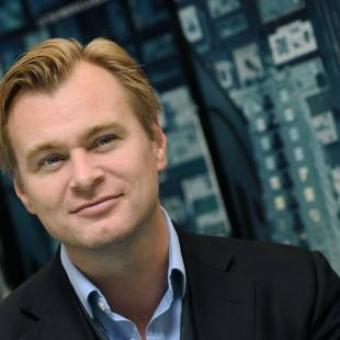Christopher Nolan NÃO vai produzir o filme da Liga da Justiça!