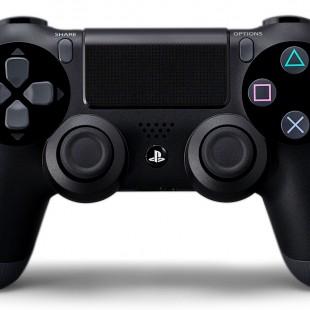 Analista diz que próxima geração de consoles será barata