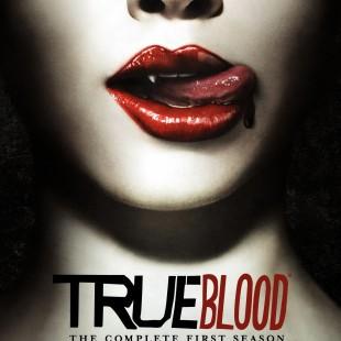 Veja o primeiro teaser da sexta temporada de True Blood