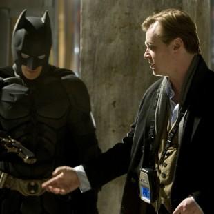 Rumor do Dia: Ofereceram a direção do próximo 007 à Christopher Nolan!