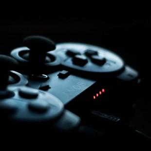 EA dará suporte à atual geração de consoles até 2017