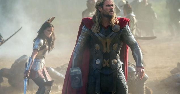 Thor 2 Imagens 05