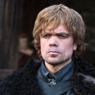 George R.R. Martin lançará livro focado apenas em Tyrion!