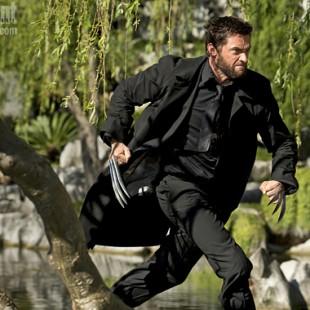 O Samurai de Prata aparece com mais destaque no novo trailer de Wolverine – Imortal
