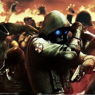 Universal abrirá atração de Resident Evil em parque de diversões no Japão