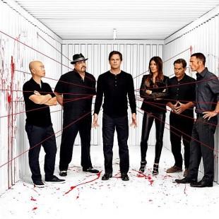 Showtime divulga sinopse da 8ª e última temporada de Dexter