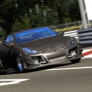 Agora é oficial: Gran Turismo 6 chega no fim do ano!