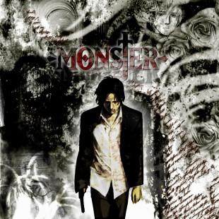 Série de Monster será bem fiel ao mangá