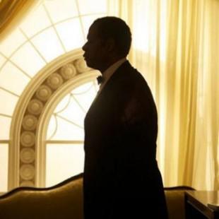 Vamos ver o primeiro trailer de The Butler, filme de Lee Daniels