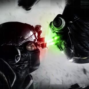 Novo vídeo explica como funcionará o modo multiplayer de Splinter Cell: Blacklist