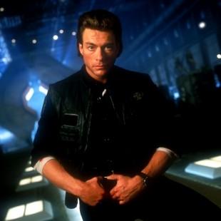 Universal vai rebootar Timecop – O Guardião do Tempo