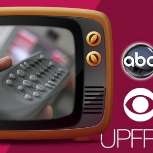 Upfront 2013-2014: O que foi cancelado, o que foi renovado e o que vem por aí!