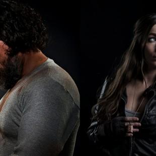 Veja o primeiro episódio da websérie não-oficial de The Last of Us