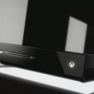 Microsoft volta atrás e libera gameplay offline no Xbox One e troca de games!