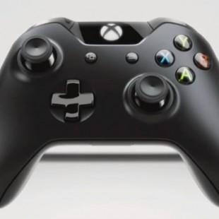 Em 2013, a Microsoft vendeu cerca de 3 milhões de unidades do Xbox One