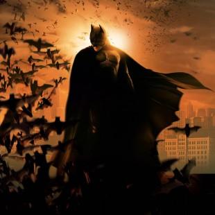 O filme da Liga da Justiça terá um novo Batman