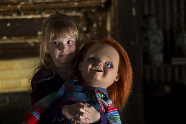 Chucky 01