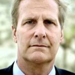 Aaron Sorkin compartilha detalhes da 3ª temporada de The Newsroom