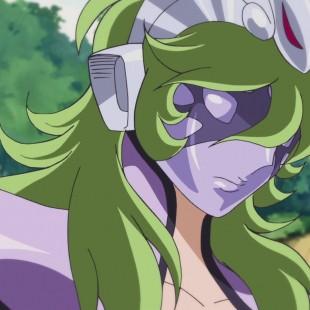 Os Cavaleiros do Zodíaco vai ganhar um novo mangá no Japão!