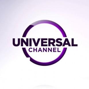 Universal Channel permitirá escolha entre conteúdo dublado ou legendado