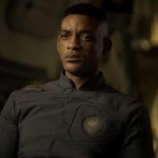 Will Smith pretende deixar os blockbusters depois do fracasso de Depois da Terra
