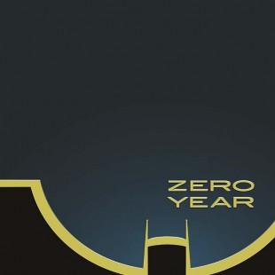 Veja o primeiro preview de Batman: Zero Year, nova saga do personagem em Os Novos 52