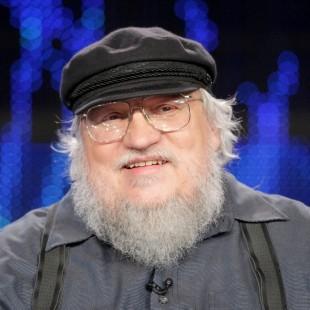 George R.R. Martin conta em vídeo vários spoilers da quarta temporada de Game of Thrones