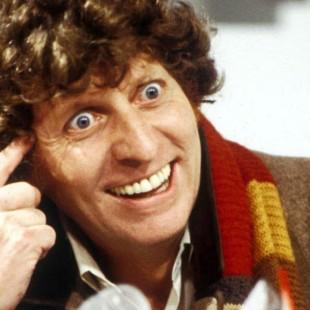 Rumor do Dia: BBC pode ter encontrado episódios perdidos de Doctor Who
