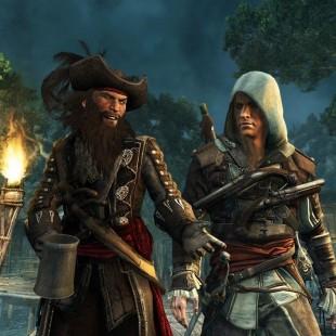 Aprenda a ser um pirata nesse novo vídeo de Assassin's Creed IV: Black Flag