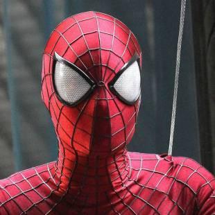 O Espetacular Homem-Aranha 2: A Ameaça de Electro ganha alguns teasers