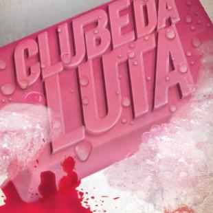 EITA: Clube da Luta ganhará sequência em quadrinhos!