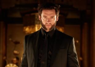 Novo filme do Wolverine começa a ser filmado em 2016