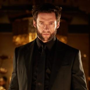 Hugh Jackman diz que pode deixar o papel de Wolverine