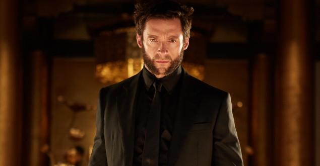 Hugh-Jackman-in-The-Wolverine-2013_1920x1080