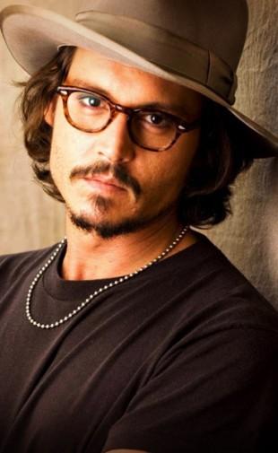Johnny-Depp-452345