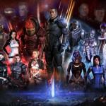 Especial Mass Effect – Introdução e Filosofia