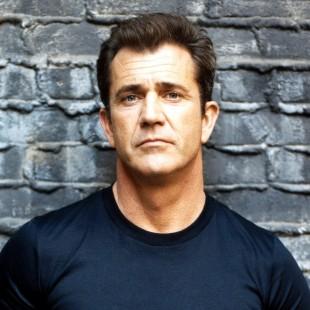 Stallone coloca Mel Gibson em Os Mercenários 3