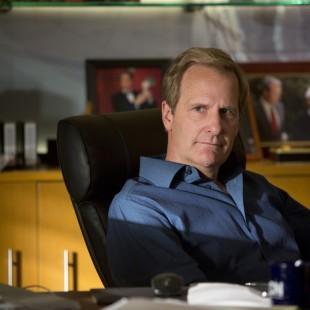 """3ª temporada de The Newsroom é """"provável"""", diz o CEO do HBO"""