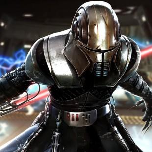 Disney vai falar sobre Star Wars: Episódio VII na D23 Expo