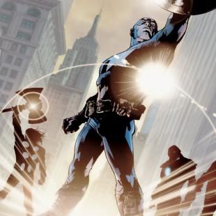 Rumor do Dia: Marvel já planeja um evento entre Universos para 2014