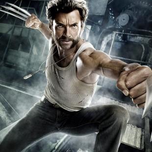 Hugh Jackman fala sobre passar as garras do Wolverine adiante
