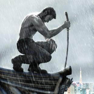 As primeiras críticas de Wolverine – Imortal não são muito animadoras