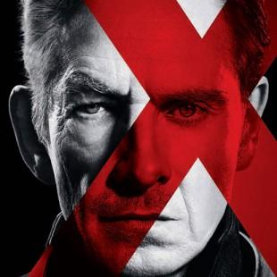 Vaza um trechinho do trailer de X-Men: Dias de Um Futuro Esquecido!